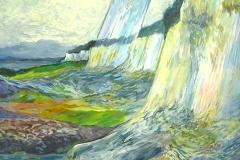 022 Limfjord 2012, 120x95cm