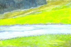 025 Raemmen 2012, 120x100cm