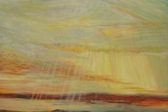 119 Harbro 2017, 120x120 cm