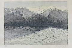 062. 2017, ca. 26x37 cm