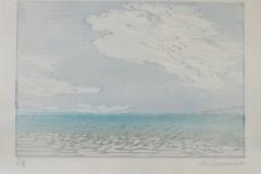 064. 2017, ca. 26x37 cm