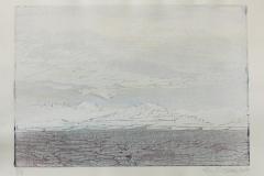 067. 2017, ca. 26x37 cm